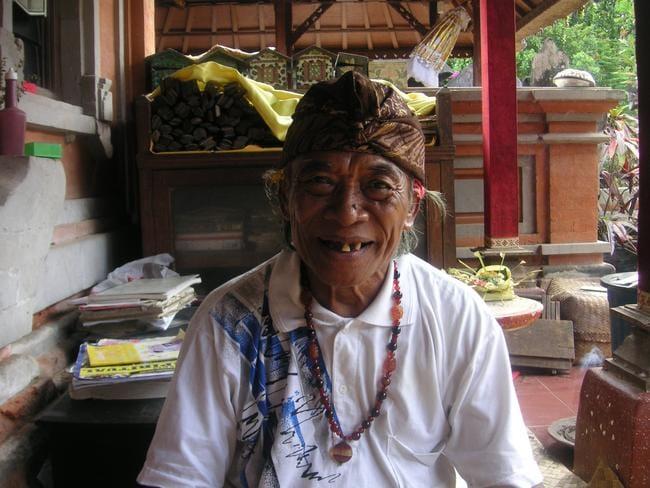 Bali resort v 1 - 1 8