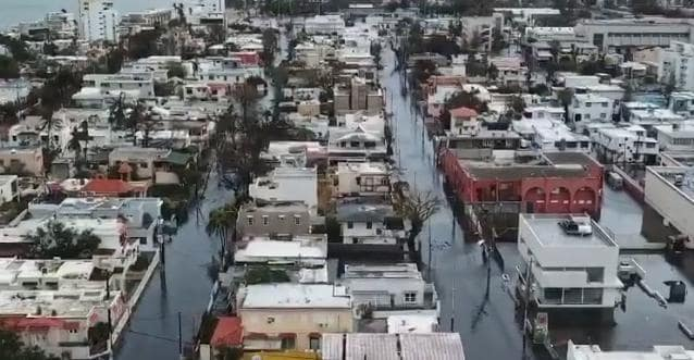 Buying Property In Puerto Rico After Hurricane Maria