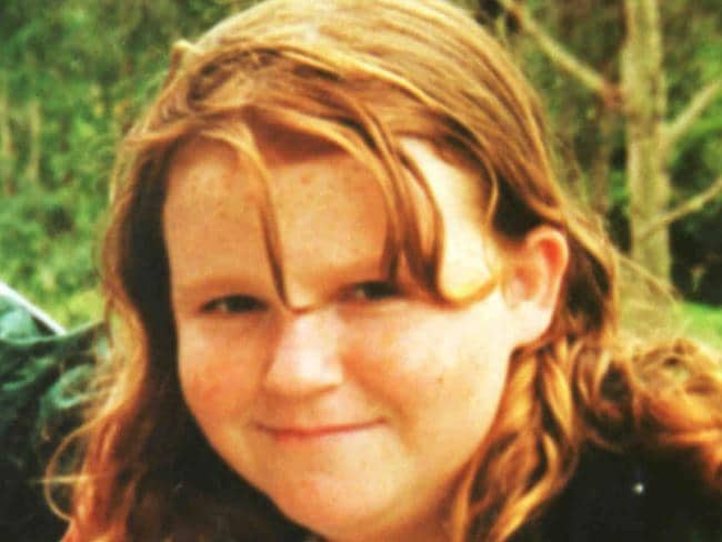 Sixteen-year-old Jessica Gaudie disappeared on August 29, 1999 after babysitting in Nambour suburb of Burnside