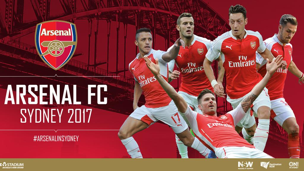 today football match arsenal