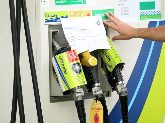 Joe Hockey says poor won't be hit by increase in fuel excise because they don't drive very far.