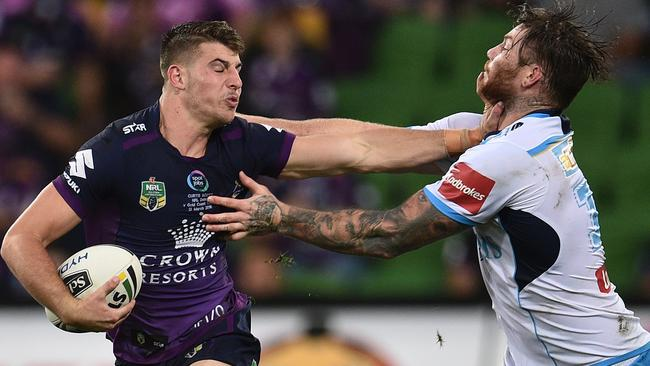 how to clear team in nrl supercoach