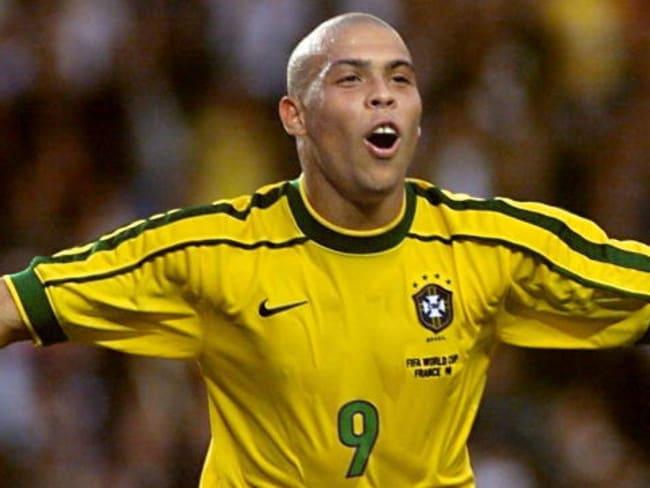 football brazilian legend ronaldo is sick of fat jokes