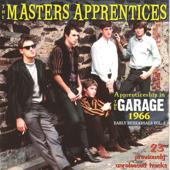 Original 1960s adelaide rock band masters apprentices reunite to while the parents may have eventually approved of the band the raw rock they produced was very far from family friendly malvernweather Gallery