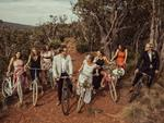 The Top 50 Wedding Photos of 2016 Curated by Junebug Weddings. Nearly 9,000 photos were submitted by photographers from 50 different countries to produce this year's stunning collection of 50 images. Danelle Bohane