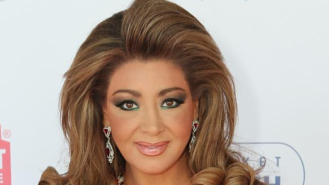 Gina Liano nudes (75 gallery), photo Selfie, Instagram, lingerie 2015