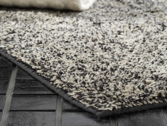 How often you need to wash your bath mat herald sun How often to wash bath towels
