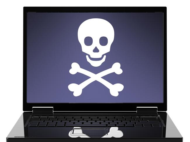 The piracy crackdown may drive up prices for all internet consumers.