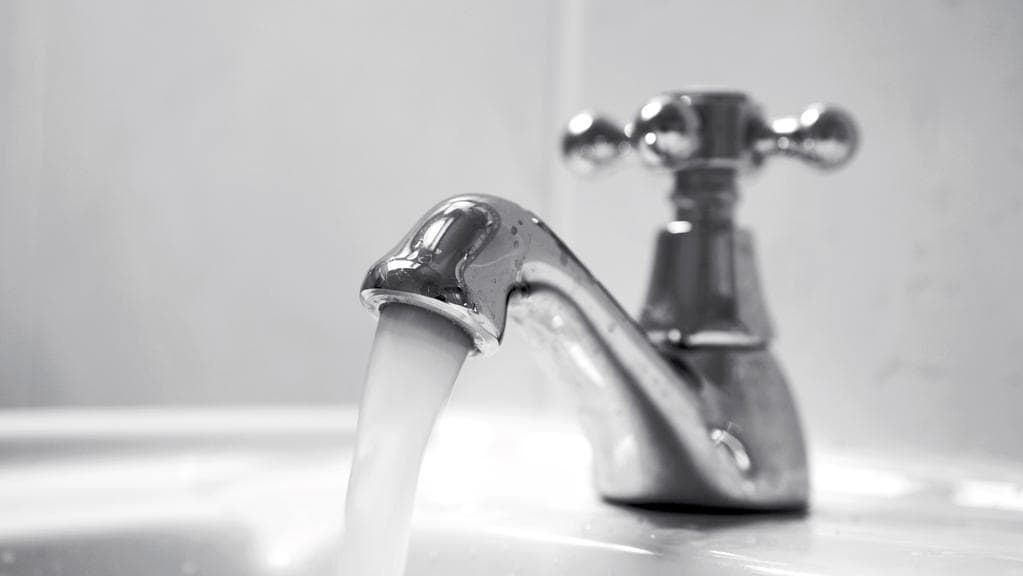 Kentish Council wants to be able to ask its residents whether they still want fluoride added to their water supply.