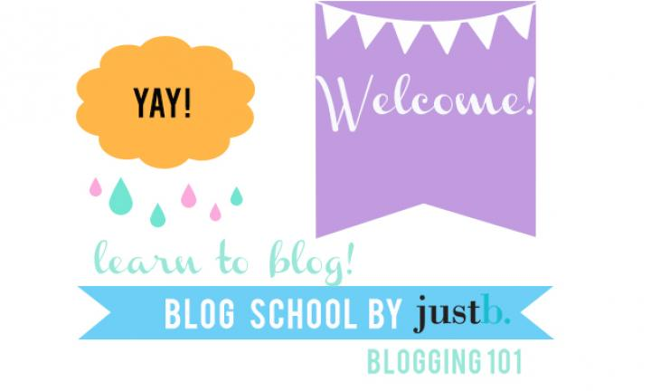 Blog School lesson 4: Tools, apps and readers