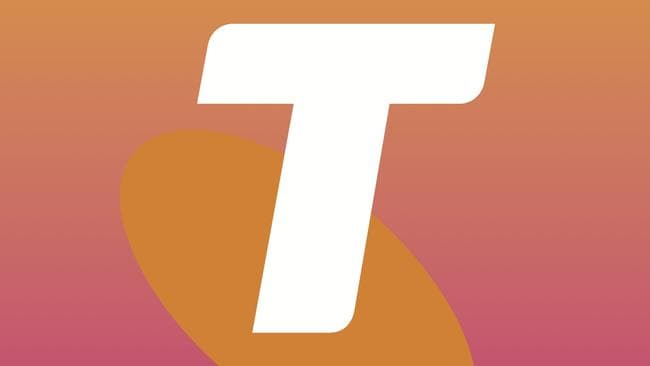 telstra outages - photo #41