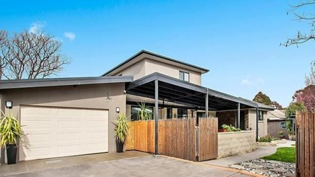 8 Mana Place, Giralang. Picture: realestate.com.au