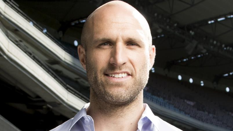 chris judd - photo #33