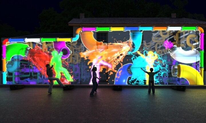 11 reasons you must visit Vivid Sydney this year