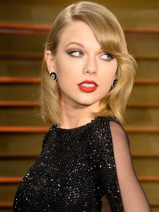 Taylor Swift and Harry Styles dated, but it did not end well.
