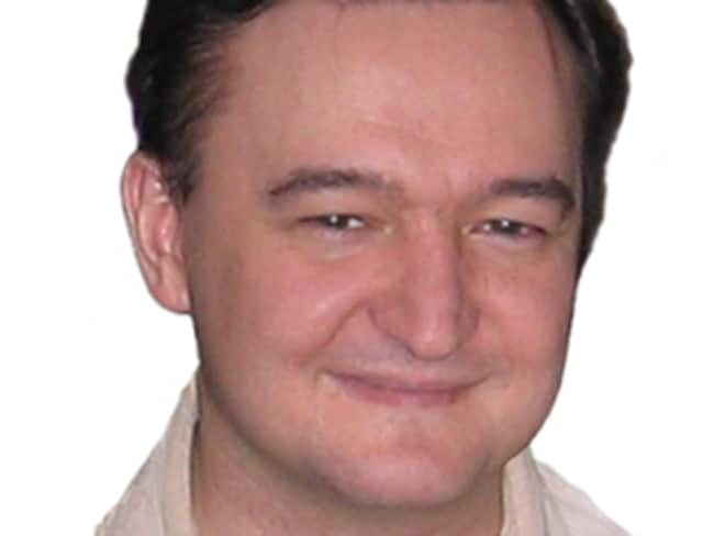 Russian lawyer Sergei Magnitsky was allegedly beaten to death in police custody after uncovering evidence linking Russian police officials to fraud.