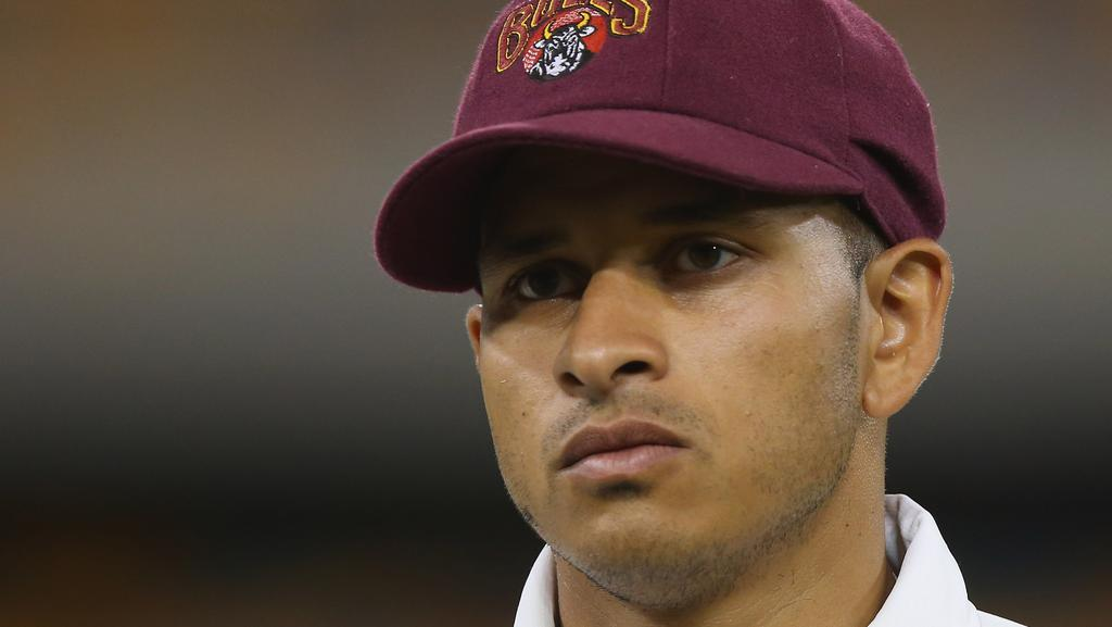 usman khawaja - photo #21