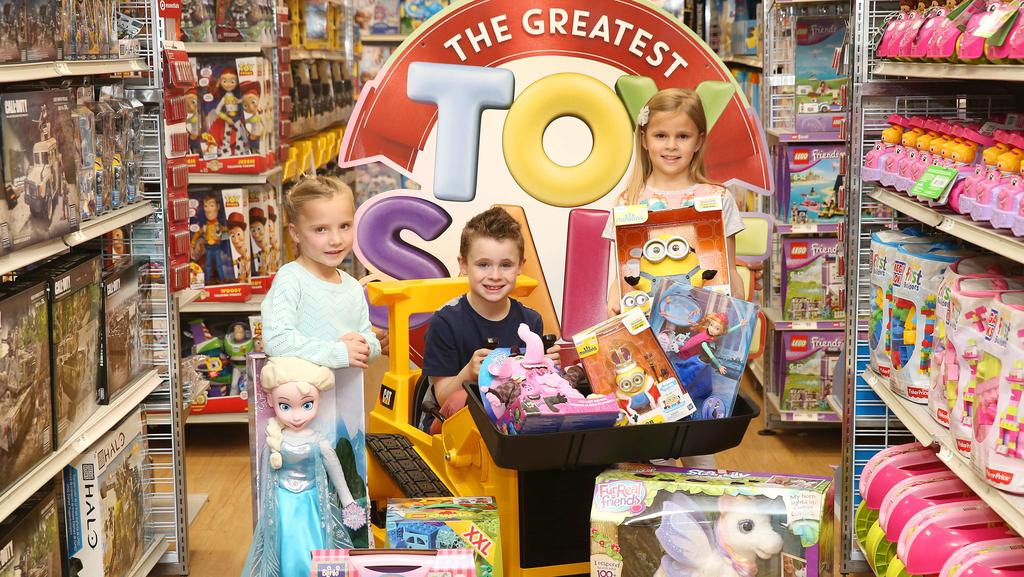 Target Toy Sale Australia : Target toy sale cancellation costs business m sales