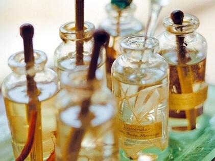 what is ayurvedic medicine