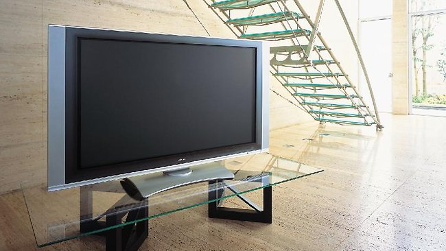 hitachi 55 inch tv. hitachi, plasma tv hitachi 55 inch tv 1