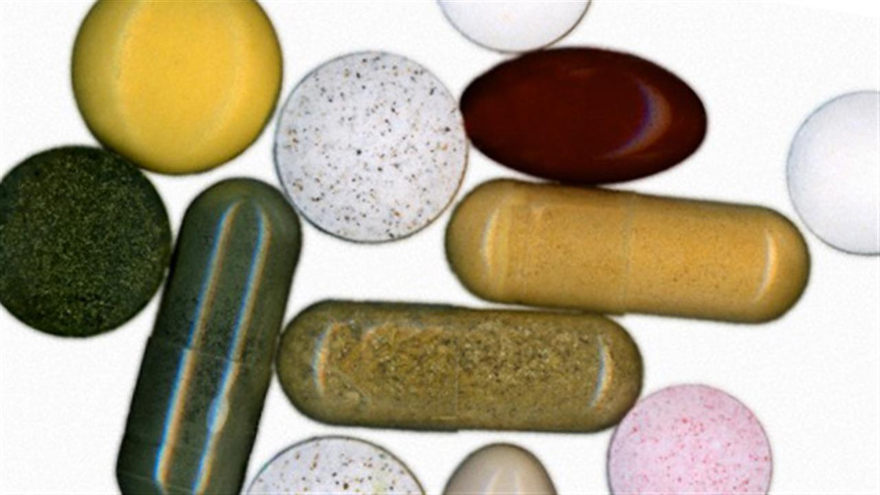 Chinese health herbal medicine supplement - As Herbal Supplements Gain In Popularity Medical Researchers Are Studying The Interactions And Side Effects Supplements Have On Prescription Medications