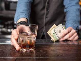 How not to mess up tipping in the US