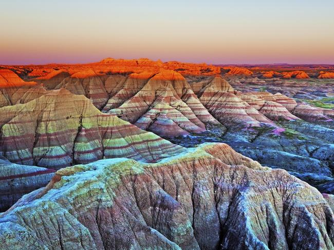 26 Ways To See America S Best Idea Escape