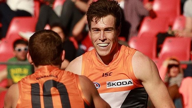 While the Brownlow is increasingly a midfielder's award, best and fairest more readily reward players in every p...