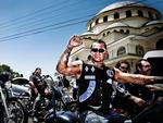 The Rebels were once the largest outlaw motorcycle gangs in the country with a membership exceeding roughly 2000 members. Today, law enforcement officials believe they are a spent force.