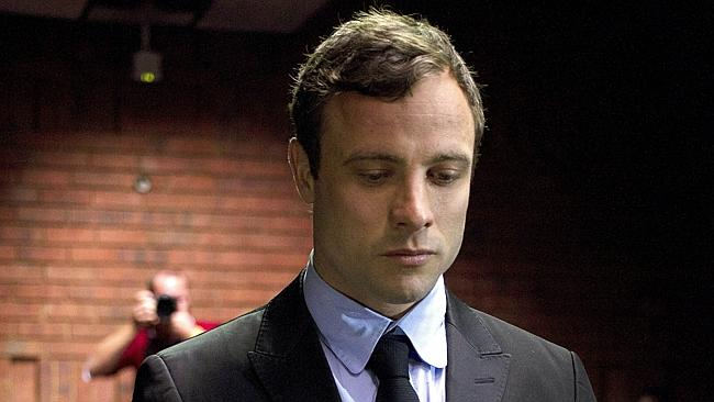 Pistorius trial gets 24-hour channel