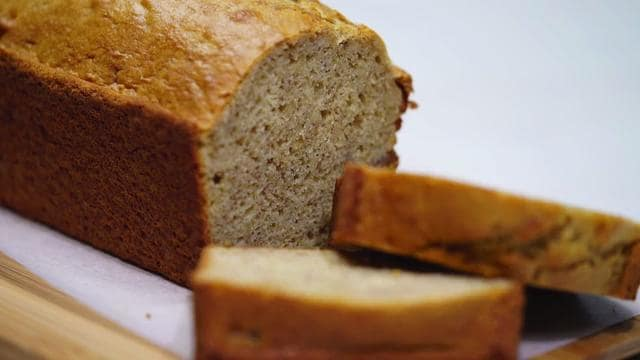 Our favourite comfort dish of the year the source sa food wine banana bread052 forumfinder Image collections