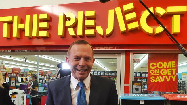 Image result for images of Abbott