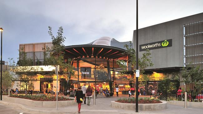 Image result for highpoint shopping centre