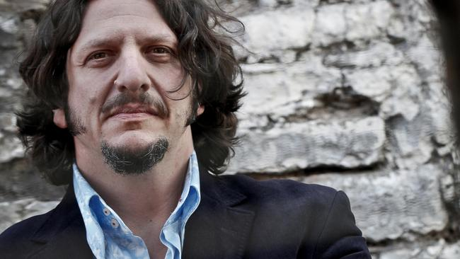 Jay Rayner penned the brutal review for the Guardian.