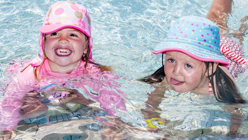 Swimming Pools Victoria Kiosks Packed With Junk Food Adelaide Now