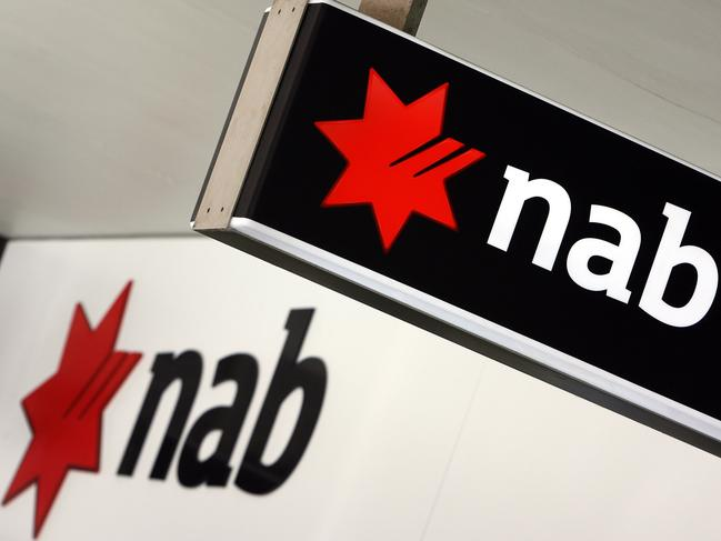 NAB lifts earnings to $6.48 billion