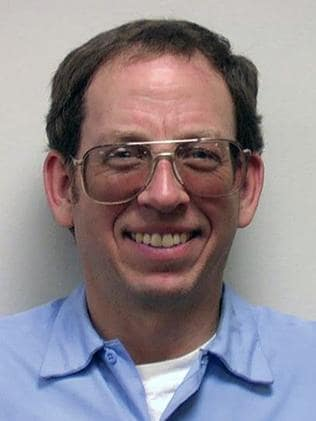Jeffrey Fowle, from Ohio, is accused of carrying out hostile acts in North Korea.