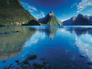 NZ holidays you can't afford not to go on
