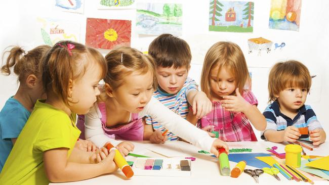 Image result for Children Busy on Holiday