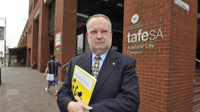 how to apply for sick leave tafe