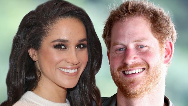Image result for image of prince harry's girlfriend