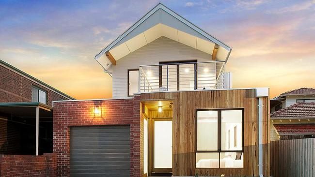 Latest Property Predictions Melbourne