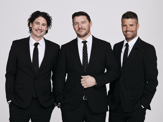 My Kitchen Rules 2018: Girl team kicked off after \'crossing the line ...