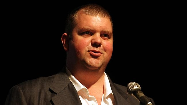 Nathan Tinkler has been bumped off the rich list, after failing to meet the the $235 million threshold.