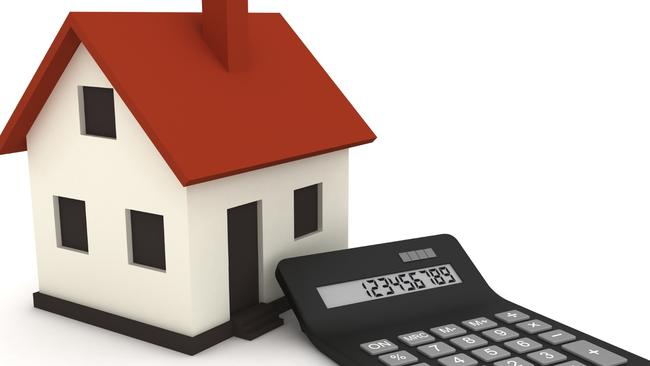 Make the biggest dent to your home loan for C home loans