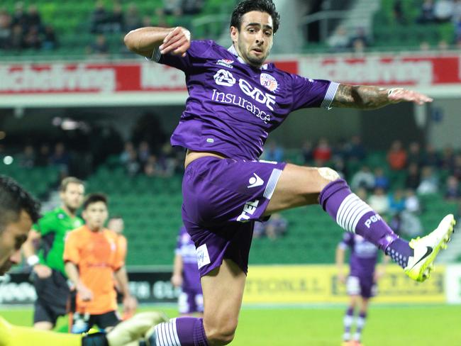 Confirmed: Every A-League in, out, full squads