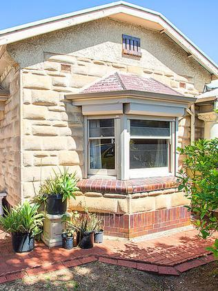 Portrush Rd Norwood. Picture: realestate.com.au