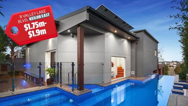 """<a href=""""http://www.realestate.com.au/property-house-vic-keilor+east-125227594"""">8 Valley Lake Blvd, Keilor East</a>."""