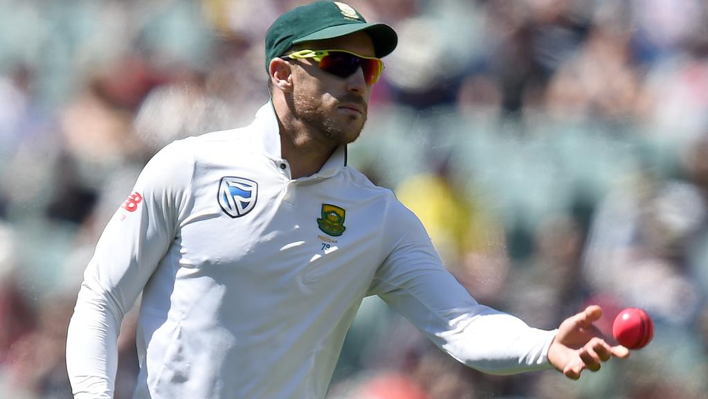 South Africa will play a four-day day-night match against Zimbabwe this summer.