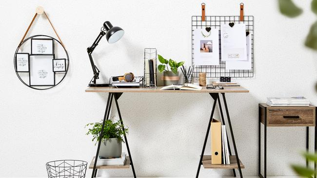 Kmart target ikea most affordable homewares from around australia kmart has a range of stylish pieces from the home starting from as little as 5 gumiabroncs Choice Image